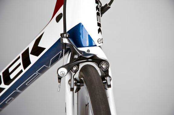 0-Trek_Madone_Detail_14