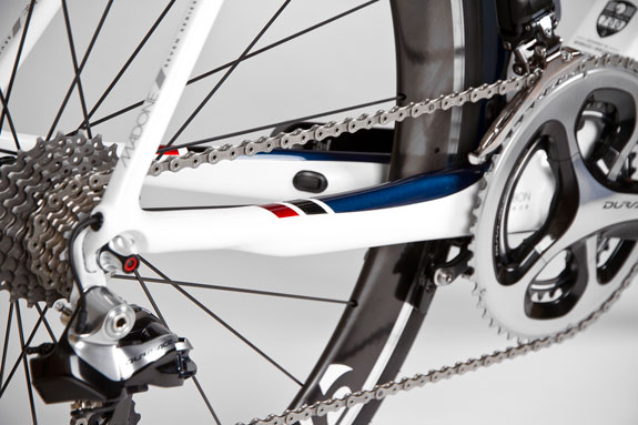 1-Trek_Madone_Detail_14