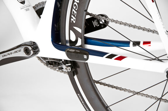 2-Trek_Madone_Detail_23