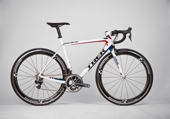 Trek_Madone_Main