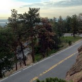 RIDE #61 Caffeine Culture – Boulder, Colorado