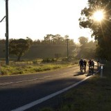 RIDE #62 Caffeine Culture – NSW Southern Highlands