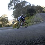 RIDE #59 Caffeine Culture – Mt Buller: High Country Challenge