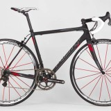 RIDE #63 Bike Review – Ridley Helium SL