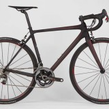 RIDE #63 Bike Review – Scott Addict SL
