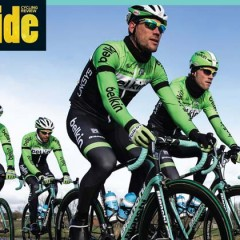 Bianchi – the best of celeste for 2014