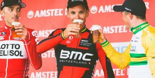 Amstel Gold Race – Gallery