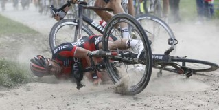 Paris-Roubaix – a Classic in photos