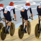 UK Cycling Equipment – the cost of gold