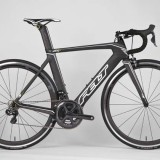 RIDE #64 Bike Review – Felt AR2