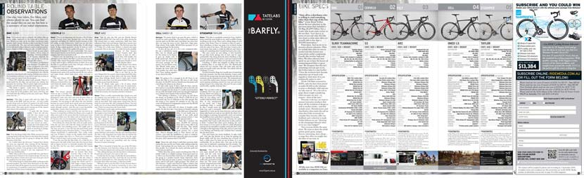 RIDE-64-Bike-tests-Round-Table-and-Spec