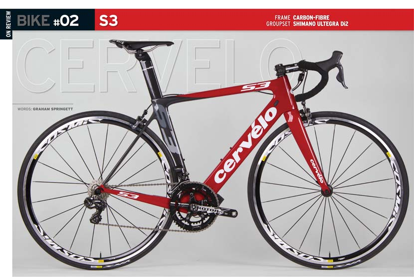 RIDE-64-Bike-tests-cervelo-1