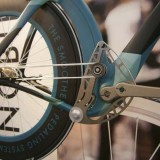 Eurobike gallery – snapshots from the Thursday