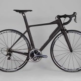 RIDE #65 Bike Review 04 – Parlee ESX