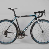 RIDE #65 bike review 02 – Focus Izalco Max AG2R