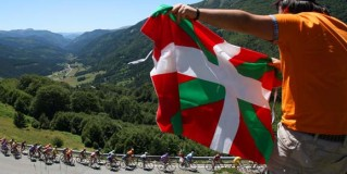 Nationalism and pro cycling in Spain –part two
