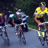 Nationalism and pro cycling in Spain –part three
