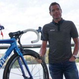 Cadel Evans: nothing left to prove