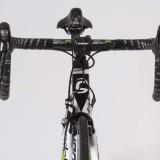 Team bike gallery – Cannondale of Cannondale-Garmin