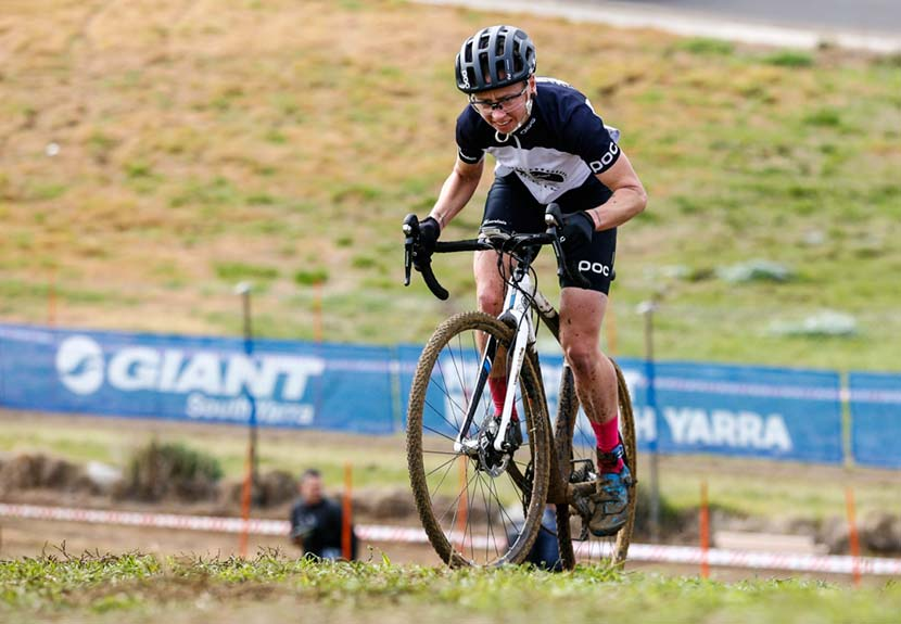 2016-Australian-National-Cyclocross-Championships-Elite-Women-(10)