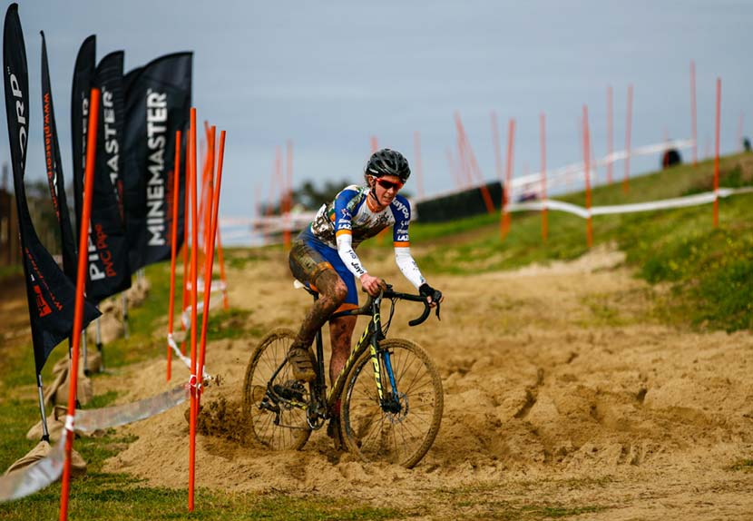 2016-Australian-National-Cyclocross-Championships-Elite-Women-(14)