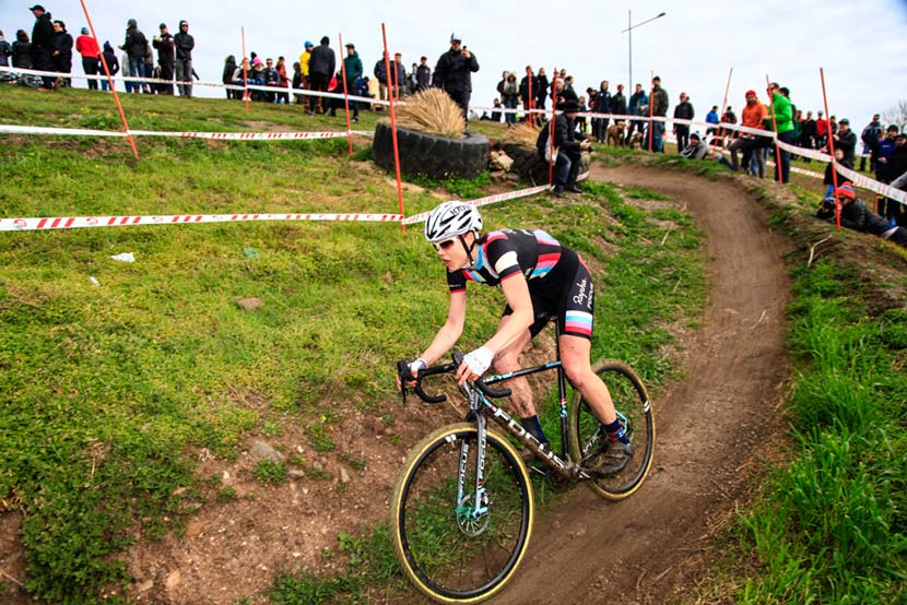 2016-Australian-National-Cyclocross-Championships-Elite-Women-(27)