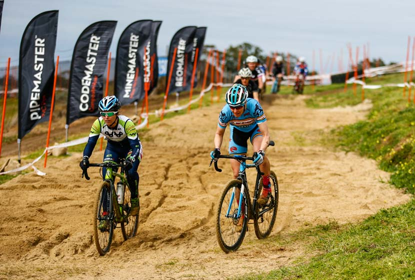 2016-Australian-National-Cyclocross-Championships-Elite-Women-(3)