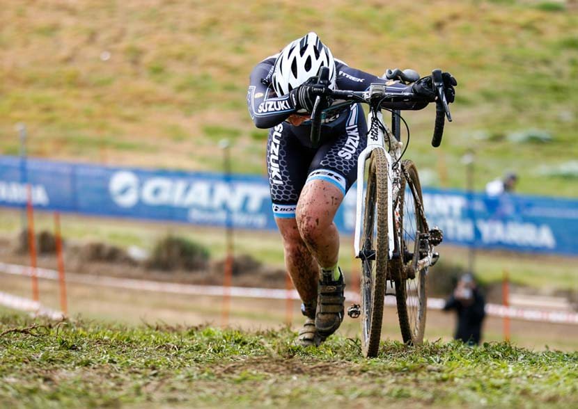 2016-Australian-National-Cyclocross-Championships-Elite-Women-(7)