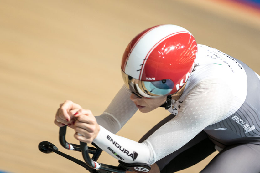 Hour-Record-8