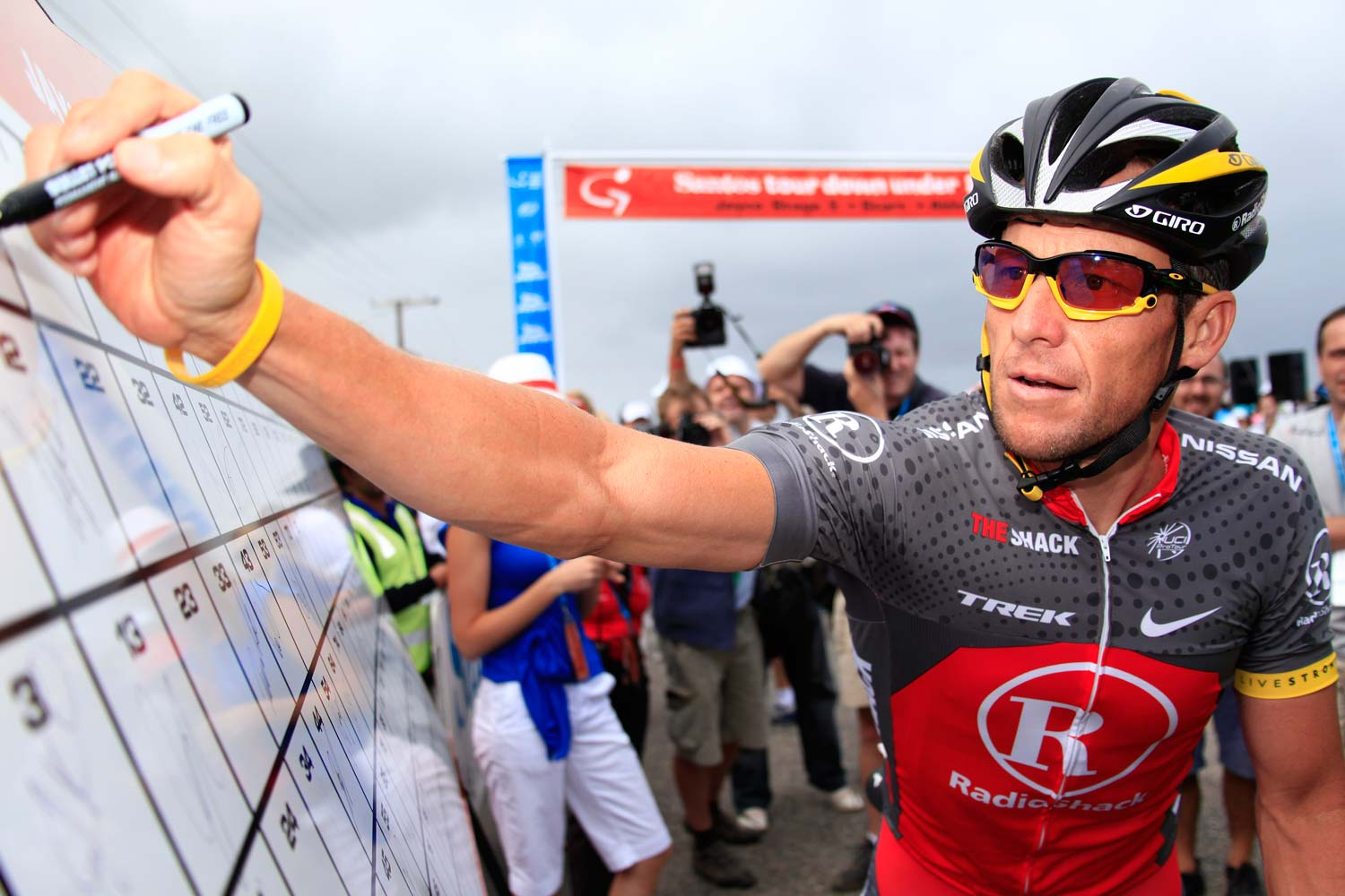 3-2010-Tour-Down-Under-Stage-5---Lance-Armstrong