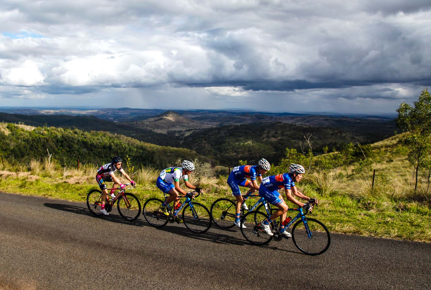 9-2014-Tour-of-Toowoomba-Stage-2