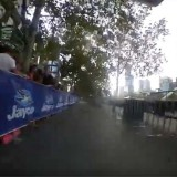 On board with Jesse Kerrison for the prologue
