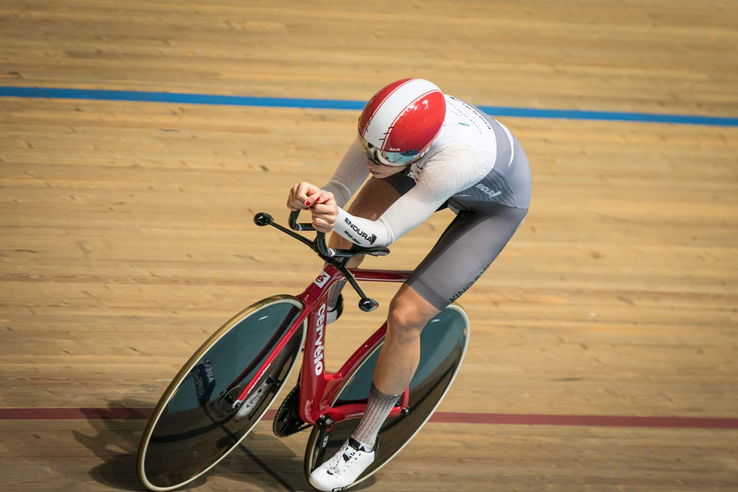 Hour-Record-14