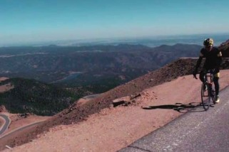 Pikes Peak (Colorado)