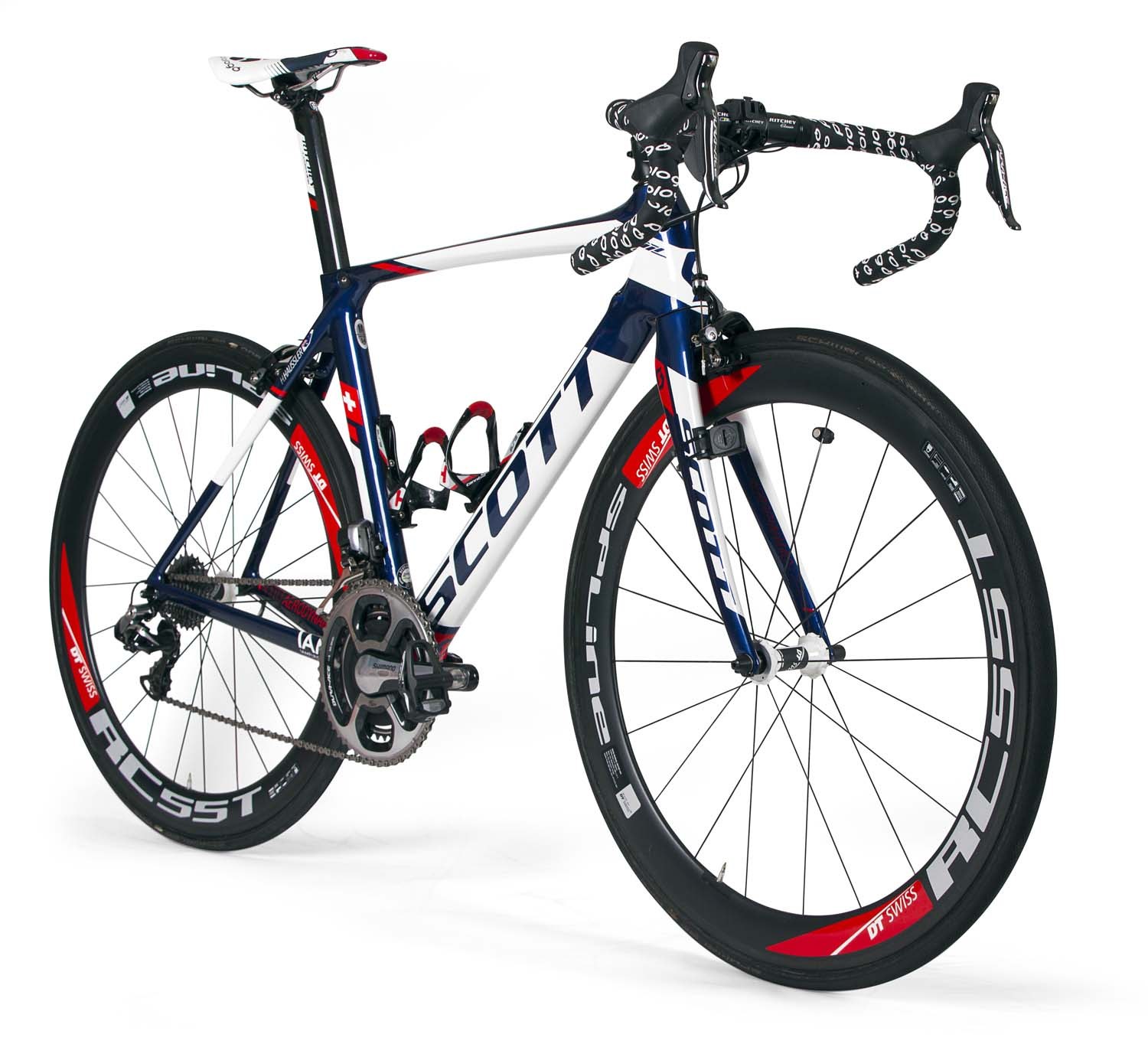 2015 IAM_TeamBike_Fangle