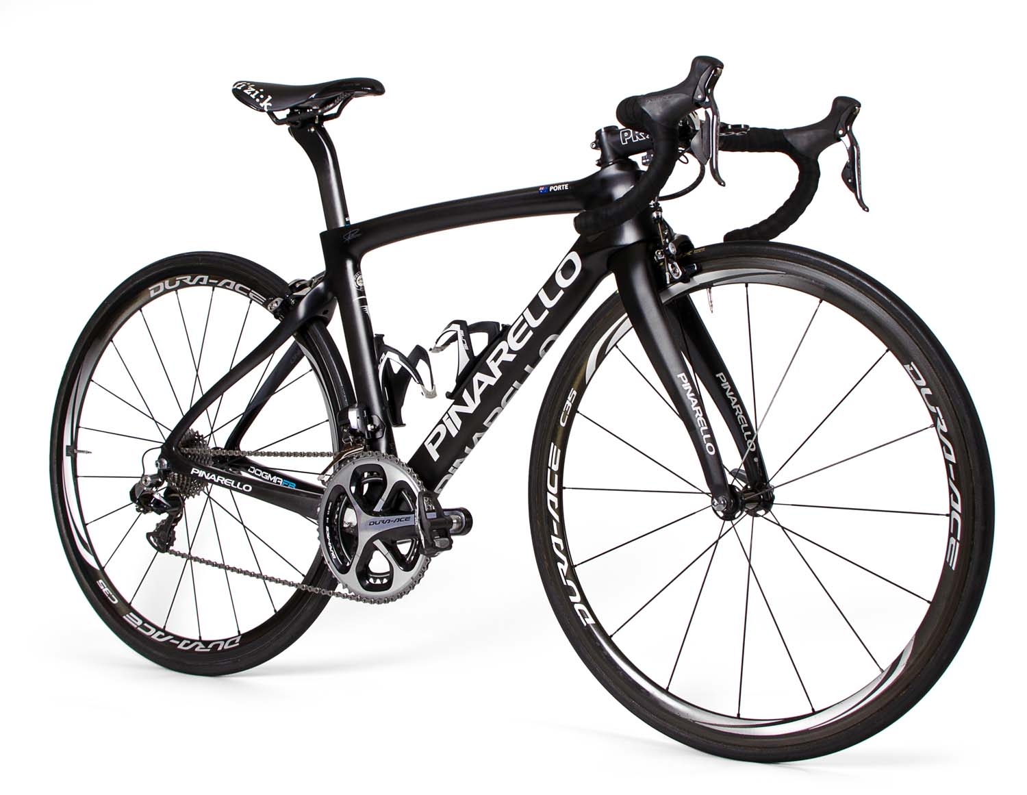 2015 SKY_TeamBike_Fangle