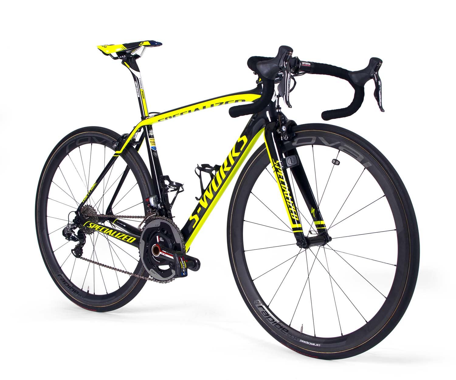 2015 TCS_TeamBike_Fangle
