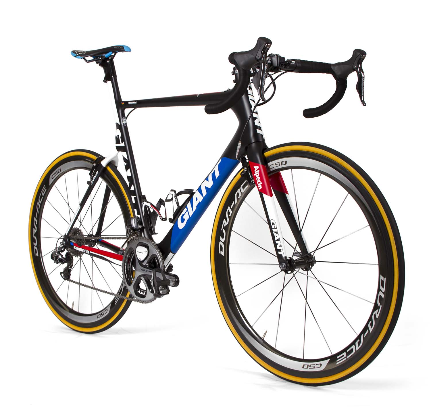 2015 TGA_TeamBike_Fangle
