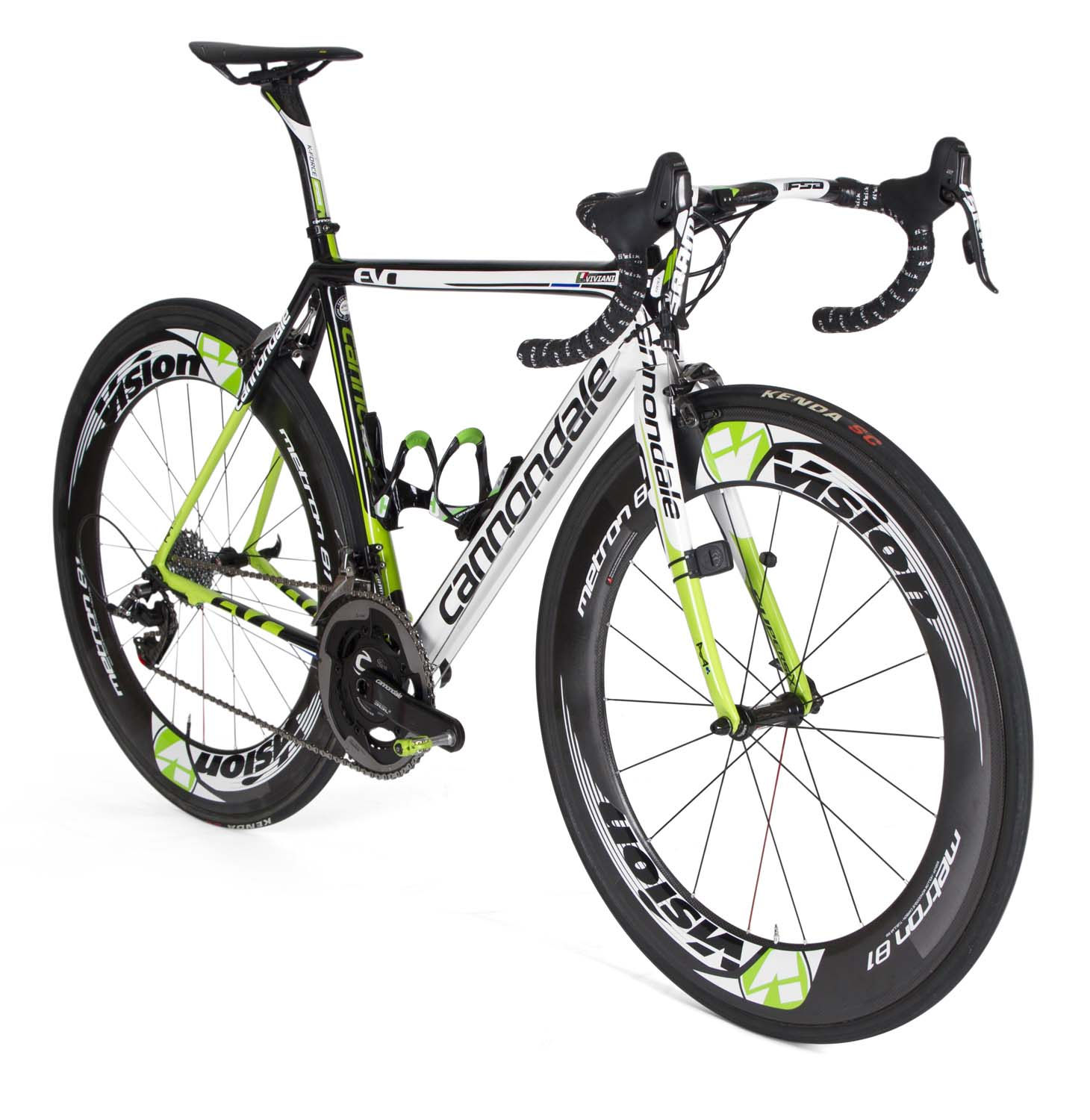 CAN_Cannondale_EVO_Viviani_Main