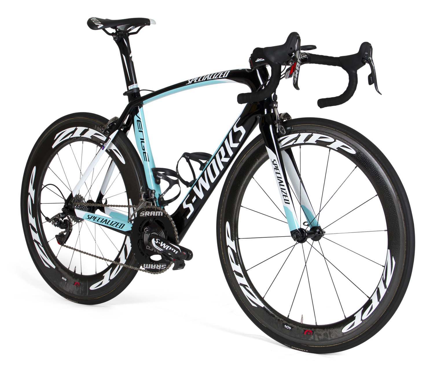 OPQ_Specialized Venge_Renshaw_Main (2014)