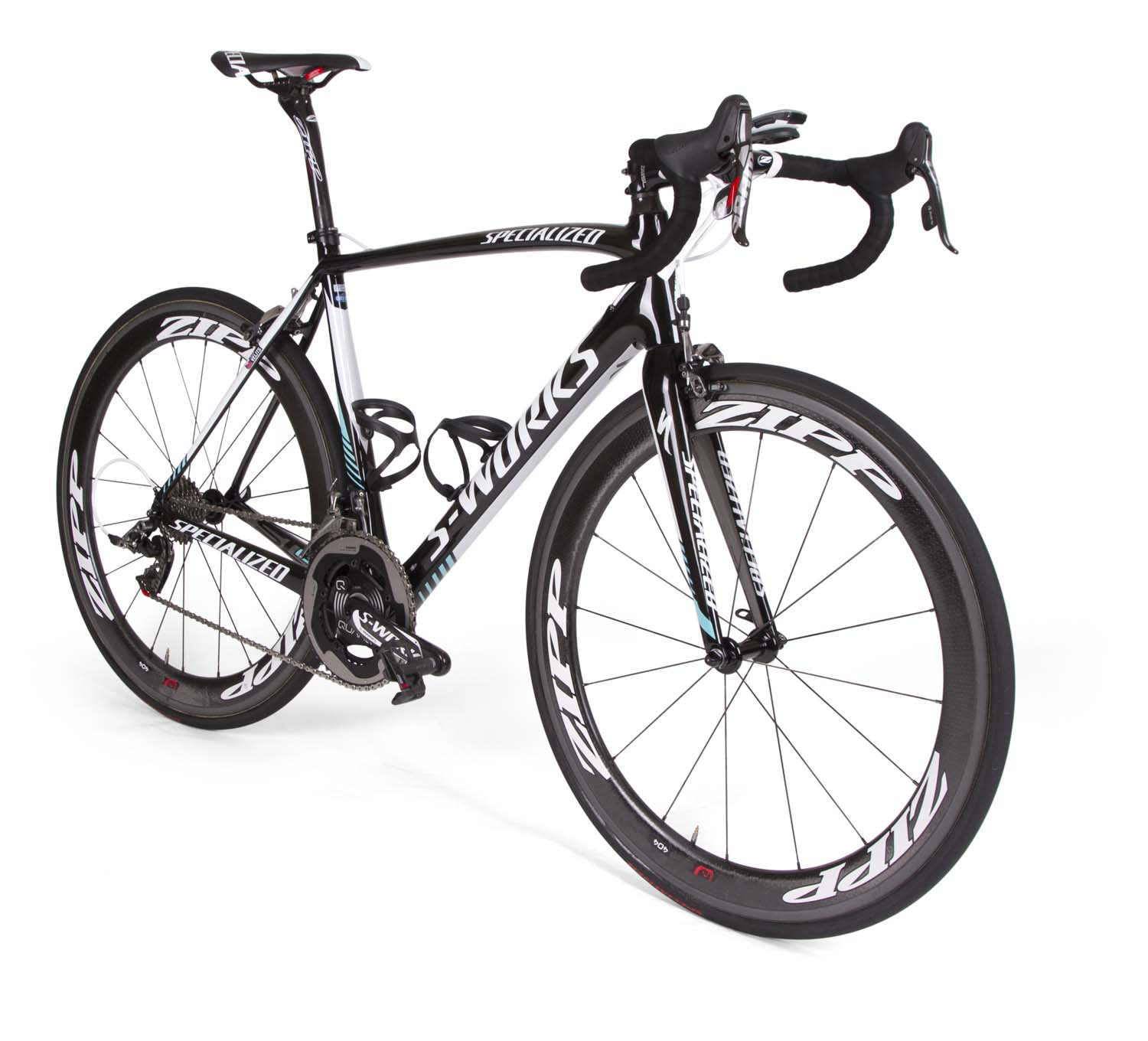 Specialized_Omega-Pharma (2013)