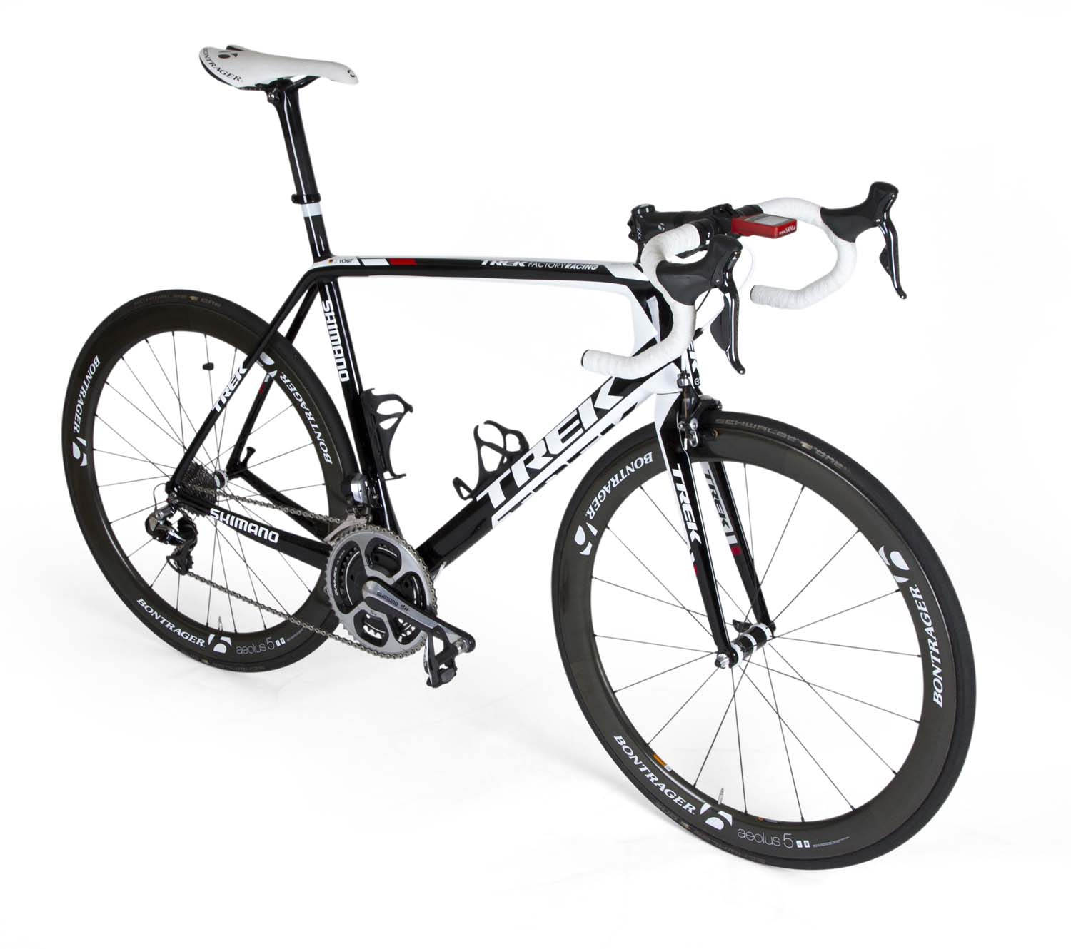 TFR_Trek_Madone_7 Series-Voigt_Main