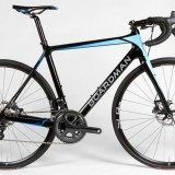 Bike test 04: RIDE 72 – Boardman