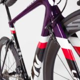 Bike test 04: RIDE 72 – Liv Envie Advanced Pro 1