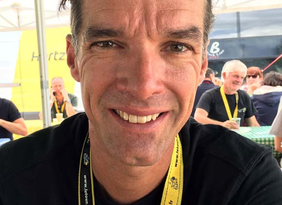 Commentary on commentary: part 4 – David Millar