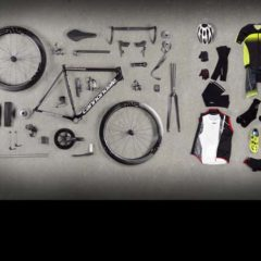 Monza cycling prize pack –we have a winner!