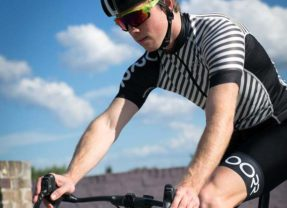 OORR – Cycling kit with a conscience