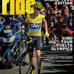 ride_73_cover-wc