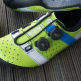 bont Vaypor+ Shoes