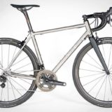 Bike Test: RIDE 74 – Enigma Evade